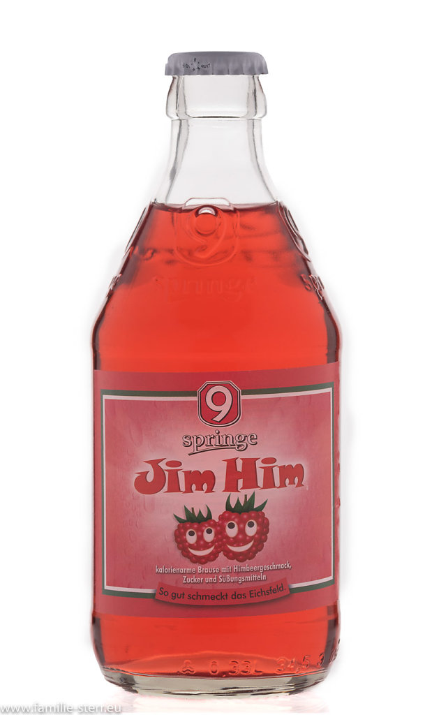 Jim Him