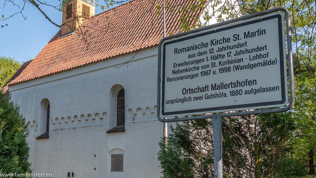 Mallertshofen