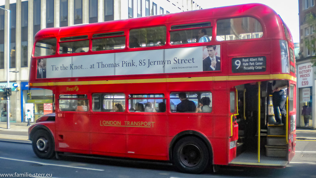 London-2011-Funfter-Tag-172.jpg
