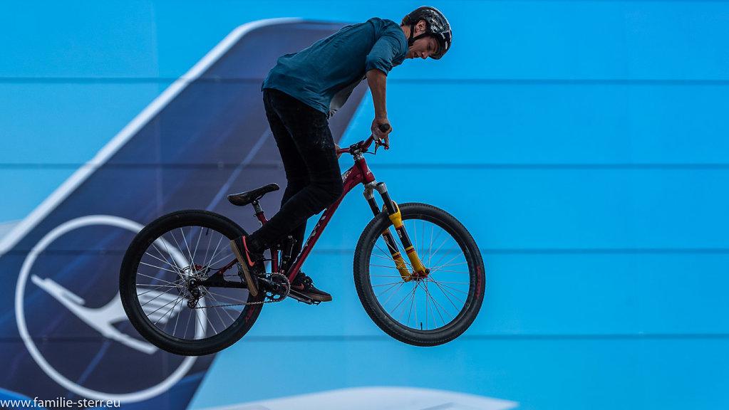 Bike & Style 2018