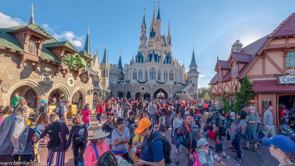 Magic-Kingdom-2018-12-24-384-HDR-Bearbeitet.jpg