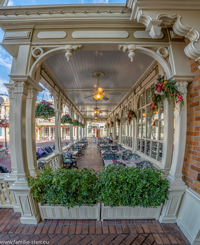 Magic-Kingdom-2018-12-24-75-HDR-Bearbeitet.jpg