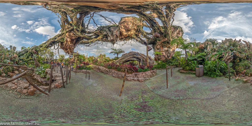 Pandora-Animal-Kingdom-1-Panorama.jpg
