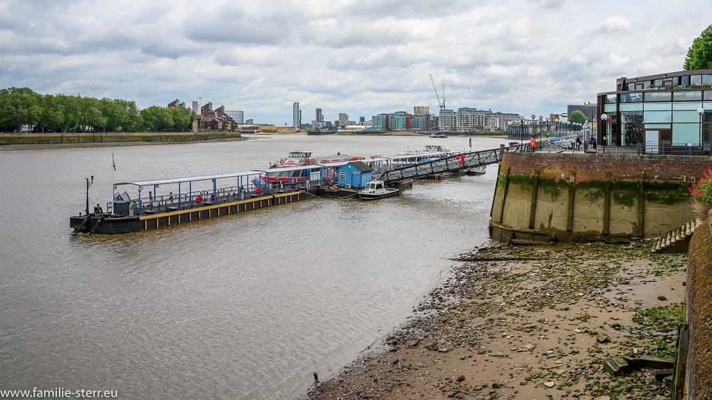 London-Juni-2019-21-HDR.jpg