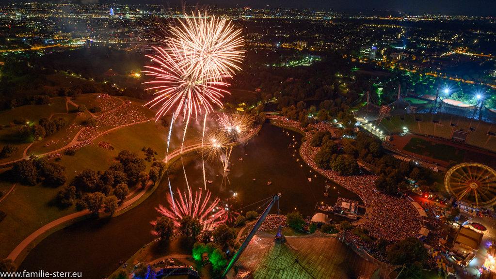 imPark Sommerfestival