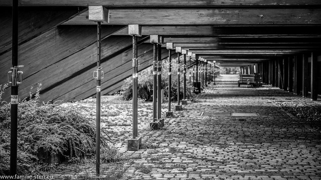 Regattastrecke München