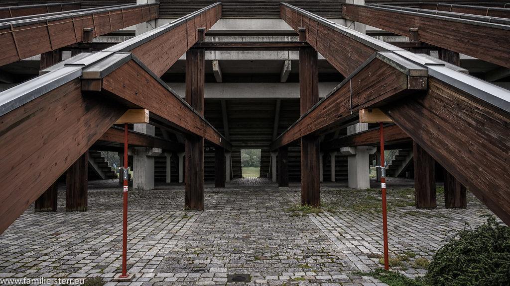 Fotowalk-Regattaanlage-131-HDR.jpg