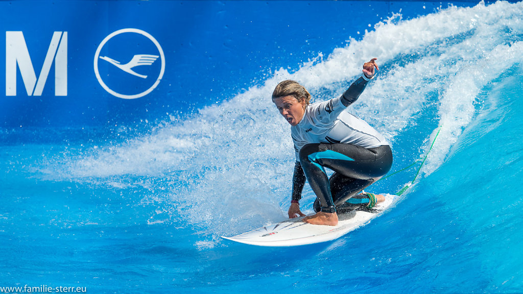 Surf and Style 2015
