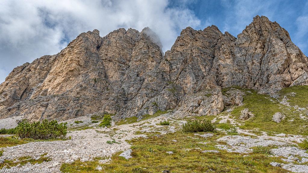 Cir Spitzen Südtirol